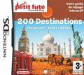 Petit Fute, Travel & Play