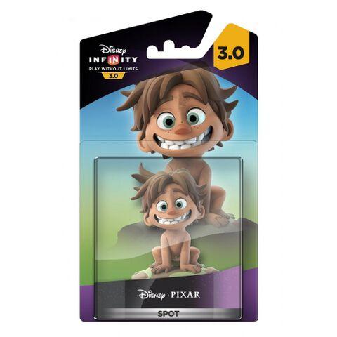 Figurine Disney Infinity 3.0 Disney Spot
