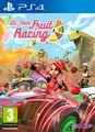 * All-star Fruit Racing