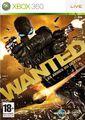 Wanted, Les Armes Du Destin