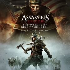 Assassin's Creed Syndicate Edition Sp�ciale Xbox One