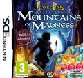 Jewel Link Mysteries : Mountains Of Madness