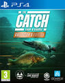 The Catch Carp And Coarse Collector's Edition