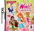 Winx Club, Quest For The Codex