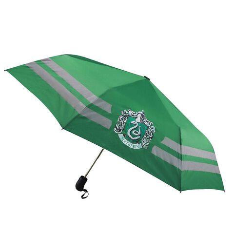Parapluie - Harry Potter - Serpentard