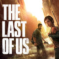 Pack Ps3 500 Go Noire + The Last Of Us