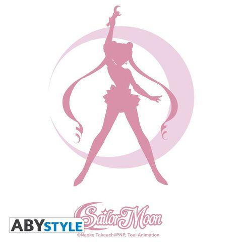 Verre - Sailor Moon - Sailor Moon