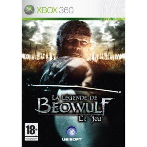 La Legende De Beowulf, Le Jeu