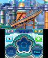 Kirby Planet Robobot + Amiibo Kirby