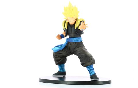 Figurine - Super Dragon Ball Heroes - Dxf Figure Vol 3 Gogeta