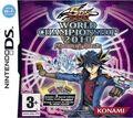 Yu-gi-oh! 5d's World Championship 2010, Reverse Of Arcadia