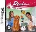 Real Stories, Vétérinaire