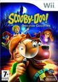 Scooby-doo ! Operation Chocottes