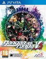 Danganronpa V3 Killing Harmony - Exclusivité Micromania