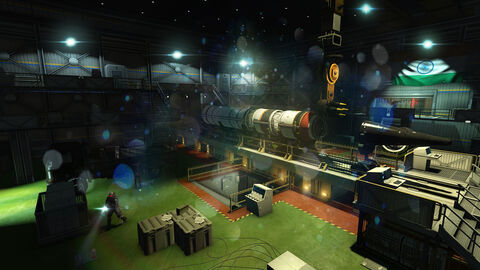 DLC - Splinter Cell Blacklist - Deluxe Bundle