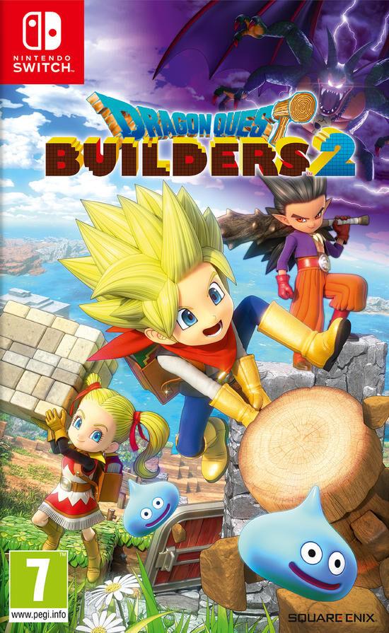 """<a href=""""/node/46246"""">Dragon Quest Builders 2</a>"""