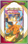 Starter Pokémon - Blister - Épée et Bouclier 4