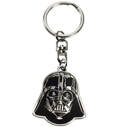 Porte-clés - Star Wars - Dark Vador