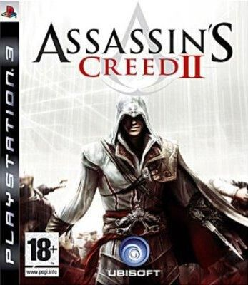 Assassin's Creed 4 Black Flag Xbox One - Xbox One