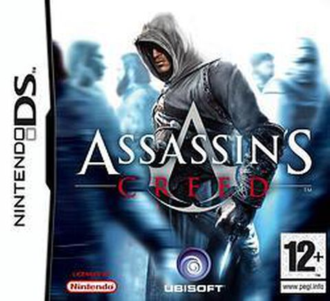 Assassin's Creed, Altair's Chronicles