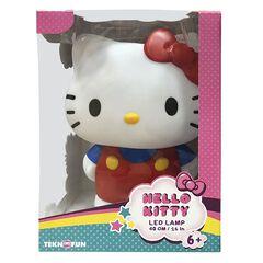Figurine Lumineuse - Hello Kitty 40cm