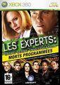 Les Experts 4, Morts Programmées