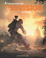 BD Tom Clancy's The Division 2 « Remission » Edition exclusive Micromania-Zing