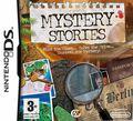 Mystery Stories, Hidden Objects