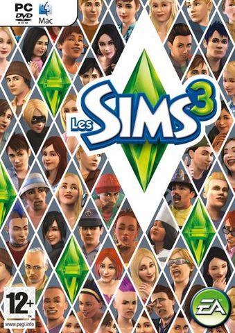 Sims 3 Guide de rencontres sites de rencontres à long terme gratuit