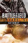 DLC - Battlefield Hardline Getaway - Xbox One