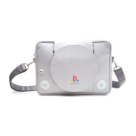 Sac à Bandouliere - PlayStation