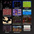 Blaze Evercade - Namco Cartridge 2