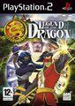 Legend Du Dragon