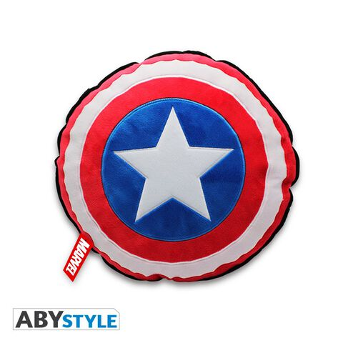 Coussin - Marvel - Captain America