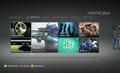 Carte Xbox Live 25 euros
