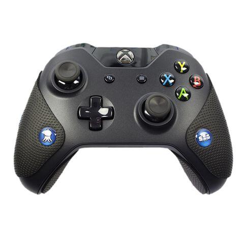 Squidgrip Xbox One