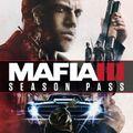 Mafia III- Season Pass - Version digitale