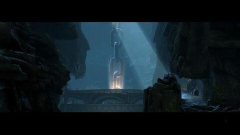 God Of War 3 Hd Remastered Hits