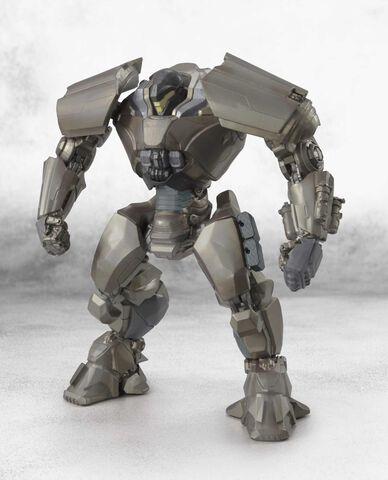 Figurine Robot Spirits - Pacific Rim Uprising - Bracer Phoenix