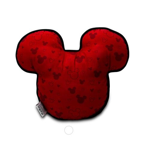 Coussin - Disney - Mickey
