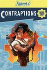 DLC - Fallout 4 Contraptions Workshop Xbox One