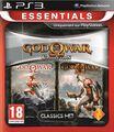 God Of War Collection 1 Essentials