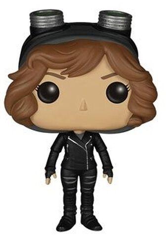 Figurine Funko Pop! N°79 - Gotham - Selina Kyle