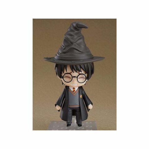 Figurine Good Smile Company - Harry Potter Nendoroid - Harry Potter