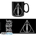 Mug - Harry Potter - Reliques de la mort 460 ML