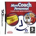 Mon Coach Personnel, J'améliore Mon Espagnol