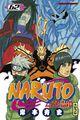 Manga - Naruto - Tome 62