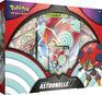 Coffret - Pokémon - Astronelle-V