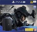 Pack Ps4 Pro 1to Noire + Cod Modern Warfare