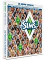 Guide Les Sims 3 Console